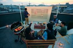 桃園festa BBQ02