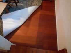 木材の色焼け