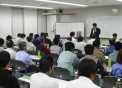 匠の会-工程会議の実施