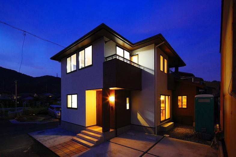 葵区N様邸8