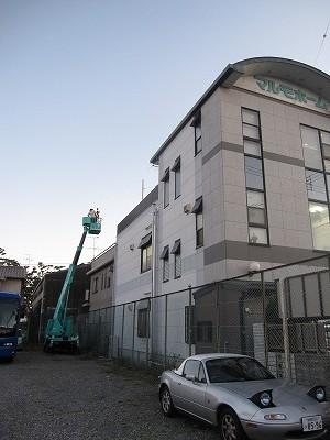 リゾテアガーデン テレビCM