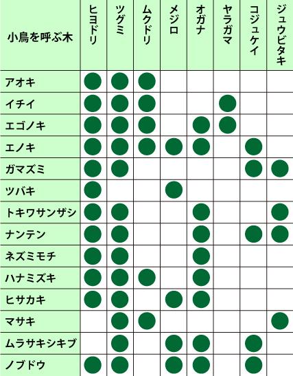 4a8caf672fc53d2a45cd1db15f3f63051