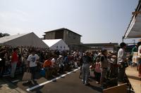 マルモ大浜祭り3