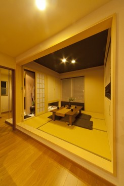 島田市Y様邸4