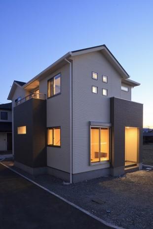 島田市Y様邸1