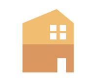 共用型二世帯住宅