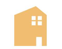 同居型二世帯住宅