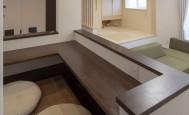 静岡市葵区 ホビースペース