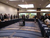 東海4県で経営者TOP会議3