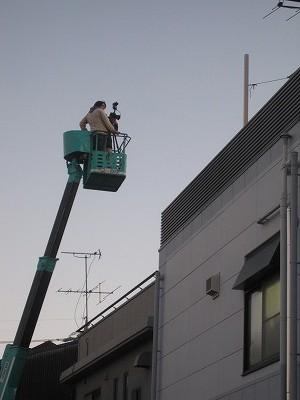 リゾテアガーデン テレビCM2