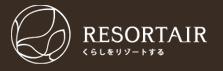 静岡市|注文住宅 マルモホーム